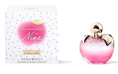 nina-ricci-les-gourmandises-de-nina-2