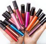 Lancome-Lip-Collection