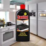 Sanitol