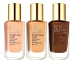 Estеe-Lauder-Summer-2017-Double-Wear-Nude-Water-Fresh-Foundation
