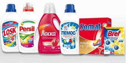 Henkel brands 2
