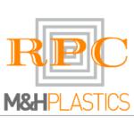 RPC M&H Plastics