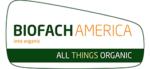 BioFach-America