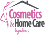 Cosmetics-Home-Care-Ingredients