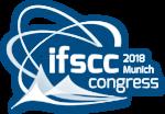 ifscc2018-logoshade