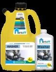 Washer-795x1024