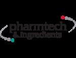 pharmtech_logo