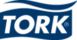 tork-primary-logo-2013-cmyk