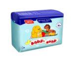 Baby's soap