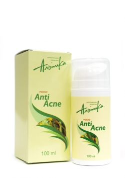 maska_anti_acne_100_1499350269_e50b23b8