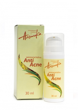 mezokok_anti_acne_30_1499349834_2933b7a2