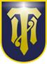 spbgti_logo