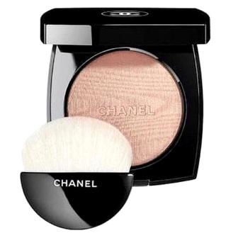 Chanel-Winter-2017-2018-Poudre-Lumiere