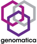 genomatica-logo