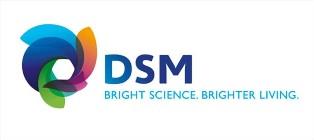 dsm-647x450-52-1465975648