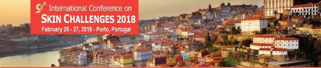 porto-skin-challenges-2018