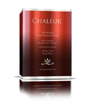 Chaleur_Box_Product_Image_01a