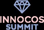 INNOCOS-Summit-logo