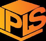 IPLS-logo-2
