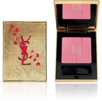YSL-Blush-Volupte-Hope-Joy-Edition-Palette-2018