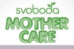 SVO_baby_MOCA
