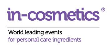 in-cosmetics-Portfolio_360x160_Header-logo