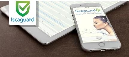iscaguard_17493_app_e-shot_3_РУС