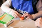 BASF Kids' Lab