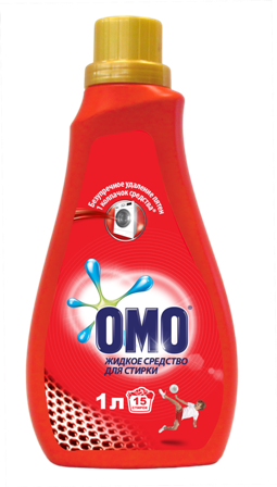 OMO-RED-BOTTLE-1KG