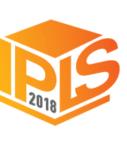 ipls_1