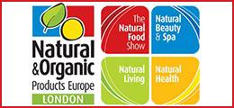 naturalorganic_logo260