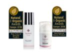 neckcream-mask-awards