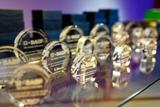 BASF-Awards-2015-03