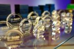 BASF-Awards-2015-03