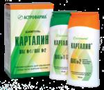 Kartalin_shampun