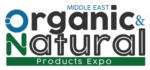 Middle-East-Organic-and-Natural-Products-Expo