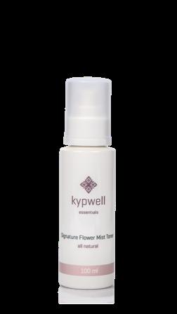 Цветочный тоник-спрей Kypwell