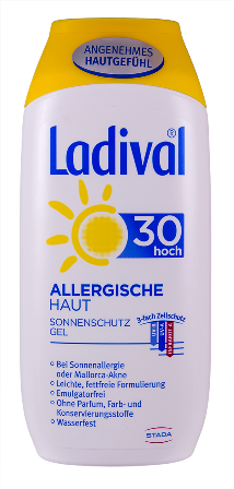 WorldPressOnline_packs-for-the-well-known-ladival-sunscreen-range-have-been-given-a-facelift-to-ensure-maximum-on-shelf-impact-in-pharmacies-ahead-of-the-