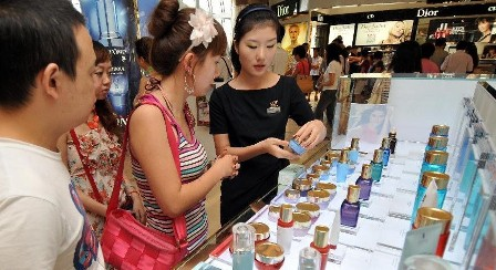 cosmetic-sales-awesome-china-has-be-e-the-biggest-internet-cosmetic-market-in-the-world-of-cosmetic-sales