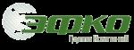 Efko-logo