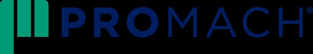 ProMach-Logo-Large-Vocus