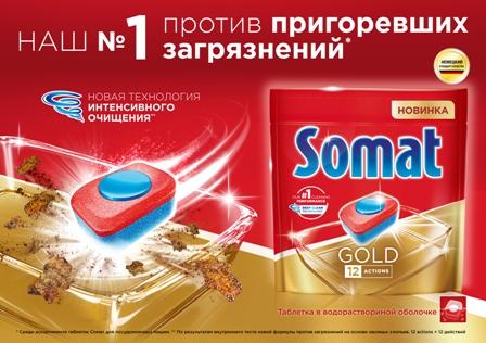 HENK-078_KV_Somat_A1_RL_06_1