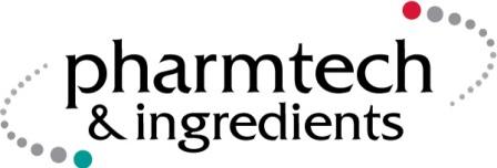 Pharmtech-expo