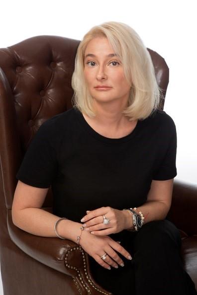 AnnaDycheva