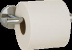 toilet_paper_PNG18295
