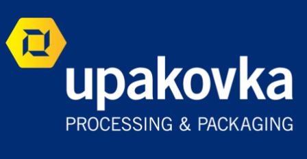 Logo_upakovka_450