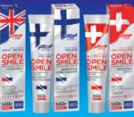 Open Smile_i