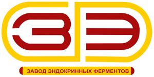 ZEF-logo-w300