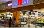 fivimart-and-citimart-report-accumulated-loss-after-being-acquired-by-aeon