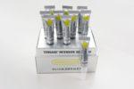10.derm.biopelle.tnu.tensage50 (1)